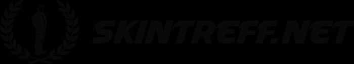 skintreff.net